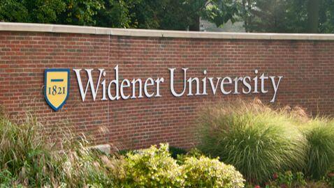 widener-symposium