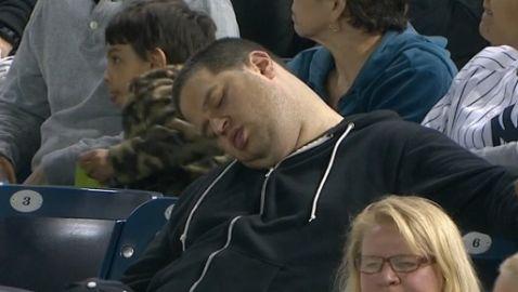 yankees-fan-sleeping-boston-game