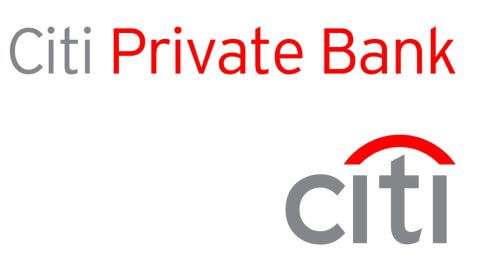 Citi-Private-Bank