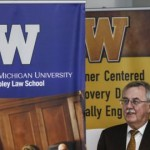 Tampa Bay Campus of Cooley Law Awaiting Approval to Add Western Michigan to Name