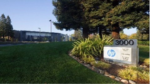 Federal Judge Rejects Multi-Million Dollar Settlement Between Hewlett-Packard and Shareholders