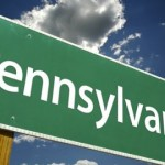Pennsylvania Sued by California Animal Rights Group Over Dog Kennel Laws