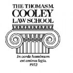 Thomas Cooley Law School Exposed!