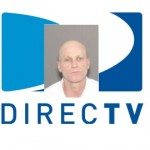 DirecTV Sued After a Family's Service Call was Answered by Sex Offender