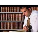 A Wealth of Resources for Becoming a Successful Paralegal