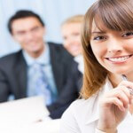 Top 10 Reasons to Hire Interns or Summer Associates