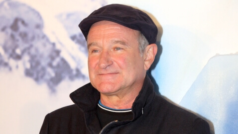 why-robin-williams-killed-himself-be-yourself