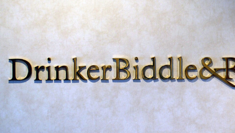 Drinker Biddle & Reath Elects Andrew C. Kassner as Chairman