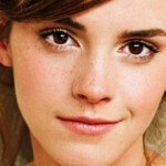 Emma Watson Delivers Powerful Speech to the United Nations