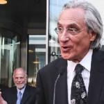 Drexel University of Law Receives $50 Million Gift
