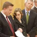 Lacey Spears' Lawyer Motions to Suppress Damning Evidence