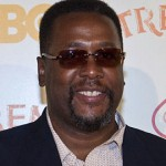 Actor Wendell Pierce Encounters Racism on Way to a Funeral