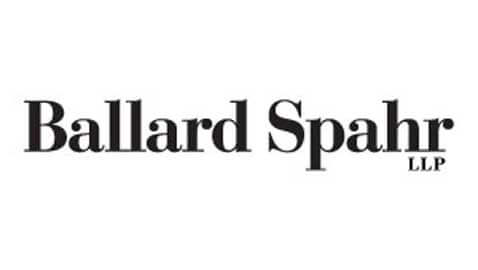 Former GC of DuPont Joins Ballard Spahr