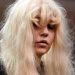 Amanda Bynes Arrested Again for DUI