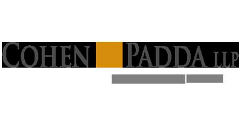 Former Federal Immigration Attorney Wayne Price Joins Cohen & Padda LLP