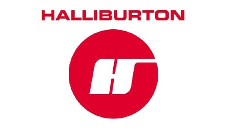 Halliburton Settles Oil Spill Claims at $1.1 Billion