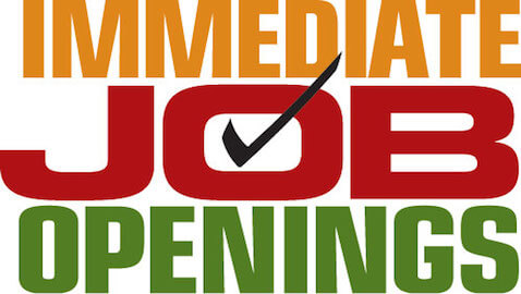 Albany In-house Corporate Job Openings