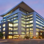 Thomas Jefferson Law School Has Agreed to Give Building to Bondholders (Legal Documents)