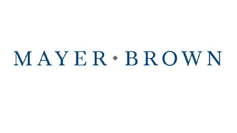 Mayer Brown Grabs Second Addition to their International Arbitration Group