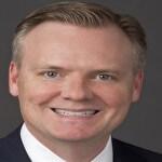 Kenneth McCracken Joins Schiff Hardin LLP