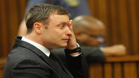 oscar pistorius, legal news, prosecutors