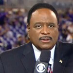 Pre-Game Speech from NFL Analyst Worth the Watch