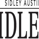 Sidley Austin LLP Welcomes D. Gilbert Friedlander to Dallas Office