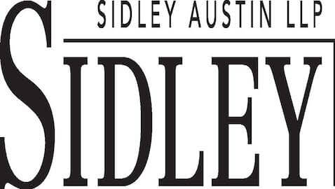 Sidley Austin Welcomes Virginia Seitz Back to Firm