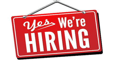 In-House Banking Positions in Albany