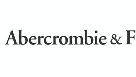 Abercrombie-Fitch-Logo_Fotor