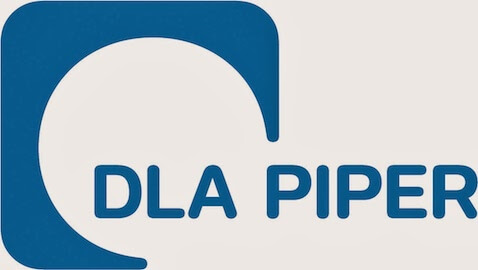 DLA Piper, law firm news