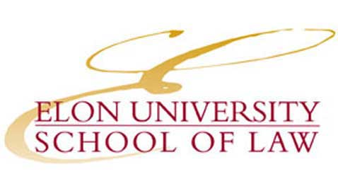 Elon Law Stuns by Offering Law Degree in 2.5 Years, Cuts Total Tuition by $14K