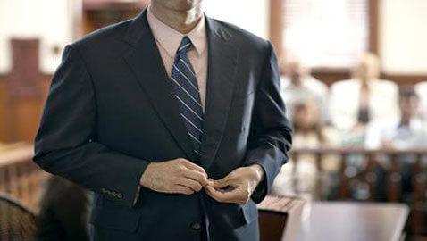 Increasing Washington Litigation Attorney Jobs in Law Firms Bring Cheer