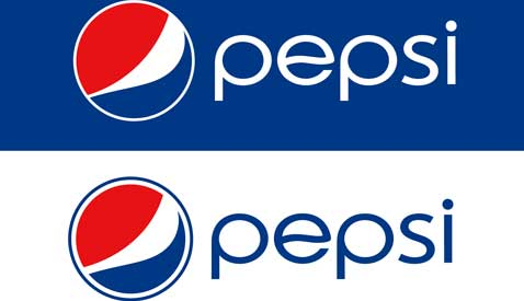 Tony West Joins as General Counsel of PepsiCo