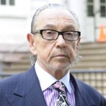 Famed New York Lawyer Sanford Rubenstein Accused of Rape