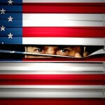 Former NSA Head Says You Can Avoid Government Spying by Using This One Simple Trick