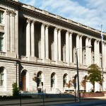 "Cecil C. Humphreys School of Law Tops the PreLaw Magazine List of ""Best Law School Facilities"""