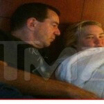 Mama June Stays with Boyfriend after He Molested Eight-Year-Old Child