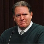 Michael Dunn Convicted of First-Degree Murder for Death of Jordan Davis
