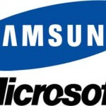 Samsung Requests Arbitration in Microsoft Lawsuit