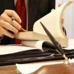 In-House Litigation Jobs in Sacramento