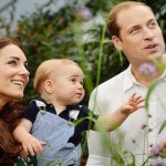 Royal Couple Takes Legal Action Against Photographer