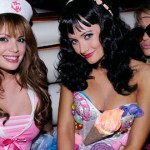 Video Tackles Sexy Halloween Costumes