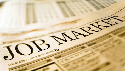 Law Schools Reporting More Detailed Employment Data