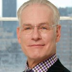 Tim Gunn Tells Story of Struggle Early in Life with Sexuality