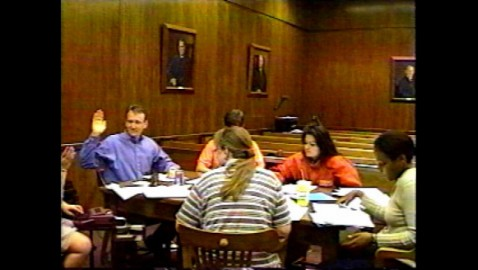 Top 7 Tips for Taking Your First Deposition