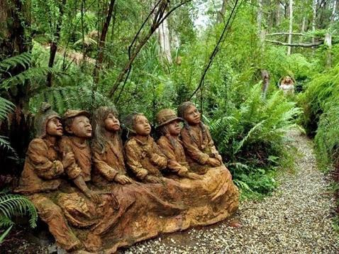 tree_carving_008 (Copy)