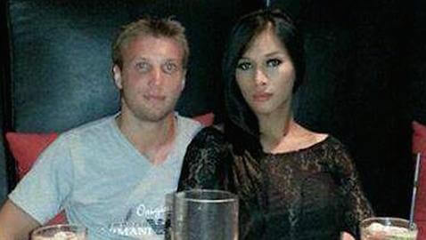Chef Murders and Cooks Girlfriend Before Committing Suicide