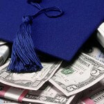 Top 10 Most Expensive Colleges