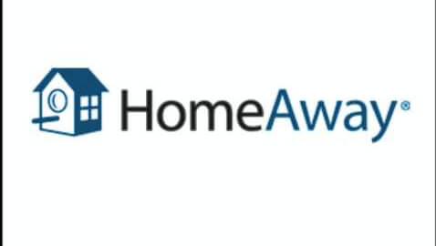 HomeAway, San Francisco, home rentals, Airbnb